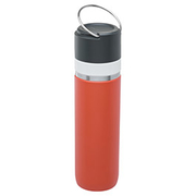 Stanley Trinkbecher Vakuum Bottle 709 ml rot
