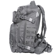 MFH Rucksack Operation I 30 Liter urban grau