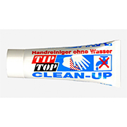 Tip Top Handreinigungsgel 25 ml