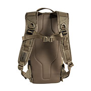 Tasmanian Tiger Tagesrucksack TT Essential Pack MKII coyote brown 9 Liter