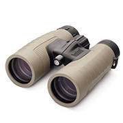 Bushnell Fernglas NatureView 10x42mm
