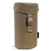 TT Bottle Holder 1L coyote brown