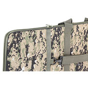 Fidragon 35 Zoll / 89cm Soft Rifle Bag / Waffenfutteral Digital Woodland