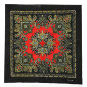 Herren Bandana Halstuch German Miscellaneous