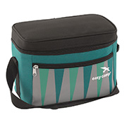 Easy Camp Kühltasche Backgammon Cool Bag medium - 33 x 23 x 25 cm