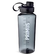 20°-+100° US Feldflasche GEN II oliv schwarz coyote Transparent BPA-frei Tritan