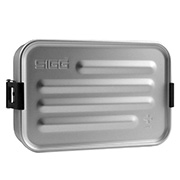 SIGG Metall Box Plus S ALU Food Box