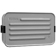 SIGG Metall Box Plus L ALU Food Box