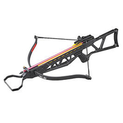 Armbrust Crossbow 120 lbs