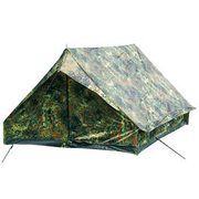 Zelt kaufen Campingzelte Shop | Kotte & Zeller
