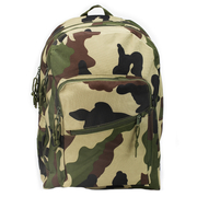 Rucksack Day Pack CCE-tarn
