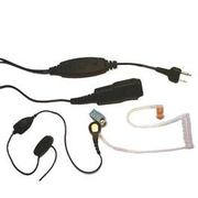 Security Headset AE31