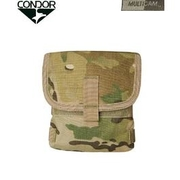Condor Munitions-Tasche Multicam