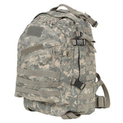 Fidragon 3-Day Assault Rucksack AT-Digital