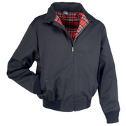 Brandit Harrington Jacke Lord Canterbury