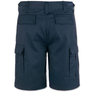 Brandit US Ranger Shorts navy