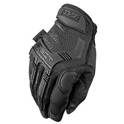 Mechanix Wear M-Pact Handschuhe 2012 covert