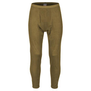 US Unterhose, Level 2, Gen III, Coyote Tan