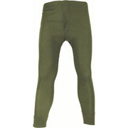 Highlander Thermo Unterhose Long John oliv