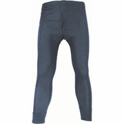 Highlander Thermo Unterhose Long John navy