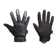 Mechanix Wear Antistatic FastFit Glove Handschuhe covert