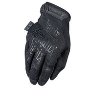 Mechanix Wear Original Glove 0.5mm Handschuhe covert