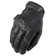 Mechanix Wear Original Glove Handschuhe covert