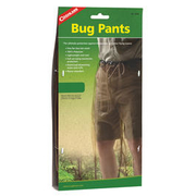 Coghlans Bug Pants Anti Mücken Hose