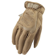 Mechanix Wear FastFit Glove Handschuhe coyote