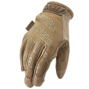 Mechanix Wear Original Glove Handschuhe Coyote