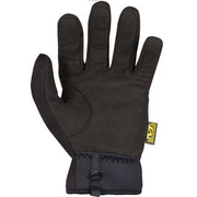 Mechanix FastFit Insulated Handschuhe
