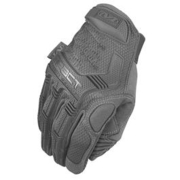 Mechanix Wear M-Pact Handschuhe grau