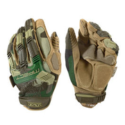 Mechanix Wear Handschuhe M-Pact woodland
