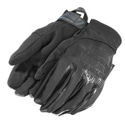 Mechanix Wear Handschuhe Element schwarz