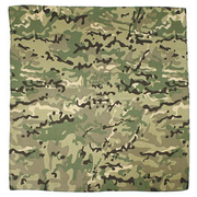 MFH Bandana Halstuch Operation Camo