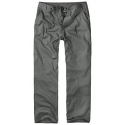 Brandit Hose Brady Trouser long anthrazit