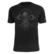 720gear T-Shirt Valhalla