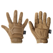 MFH Tactical Handschuhe Action coyote tan