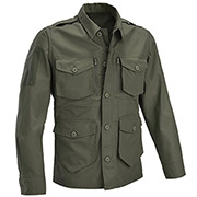 Defcon 5 Jacke Panther OD green