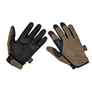 MFH Tactical Handschuh Attack coyote