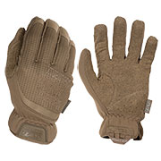 Mechanix Wear Handschuh FastFit Gen2 coyote