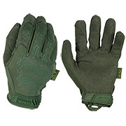 Mechanix Wear Original Glove Handschuhe OD green