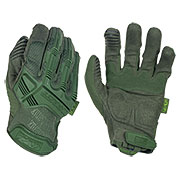 Mechanix Wear Handschuhe M-Pact OD green