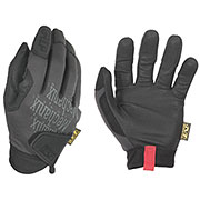 Mechanix Wear Handschuh Specialty Grip schwarz