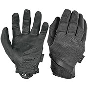 Mechanix Wear Handschuhe Specialty 0.5 mm Covert schwarz