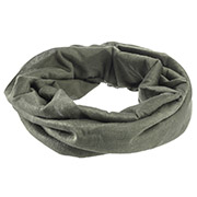 Barbaric Multifunktionstuch Wrap olive