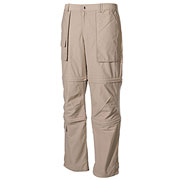 Fox Outdoor Hose Multifunktion Microfaser khaki