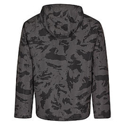 Windbreaker Stormfighter, russian-night-camo