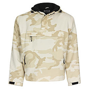 Windbreaker Stormfighter, sand camo