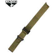 Condor Outdoor Riggers Belt (Gürtel) coyote